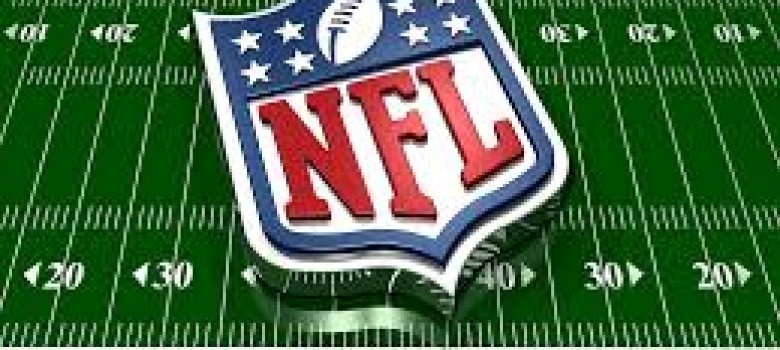 PACKERS – PANTHERS