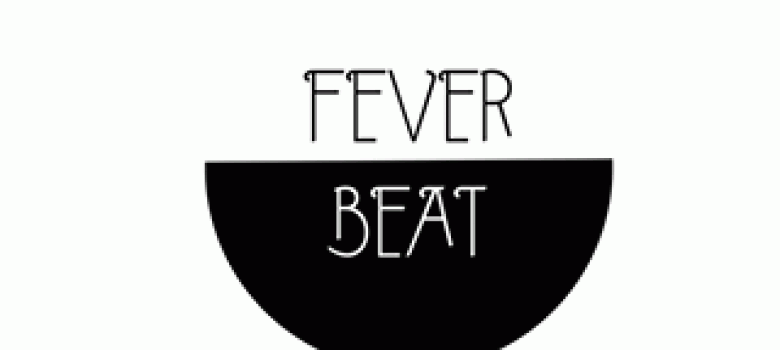 Fever Beat