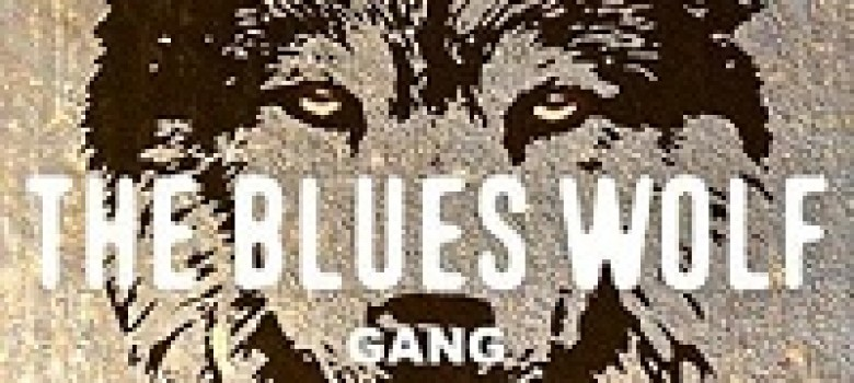 The Blues Wolf Gang