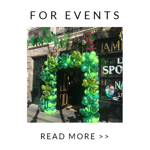 events in madrid