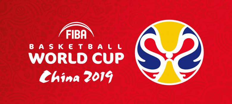 FIBA WORLD CUP FINAL