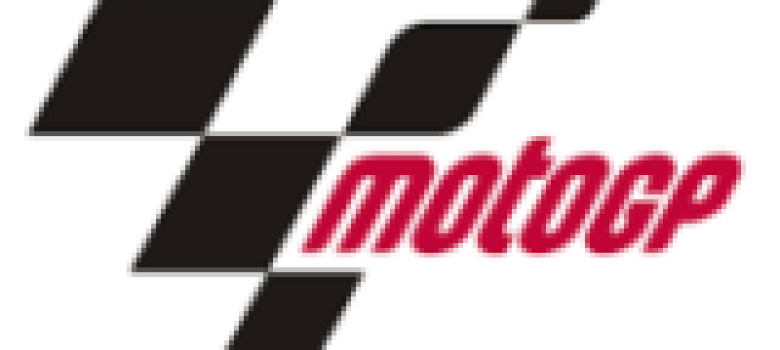 MOTO GP CATALUNYA