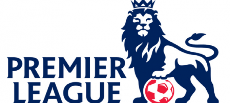 AFC BOURNEMOUTH – LIVERPOOL
